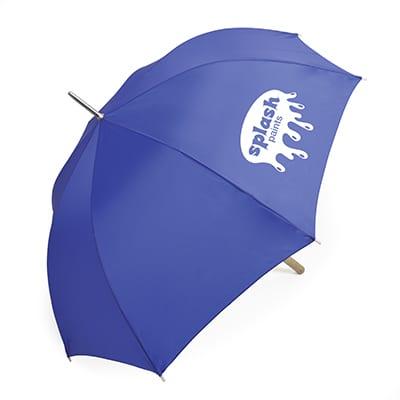 UU0065ARBL - Rockfish Umbrella