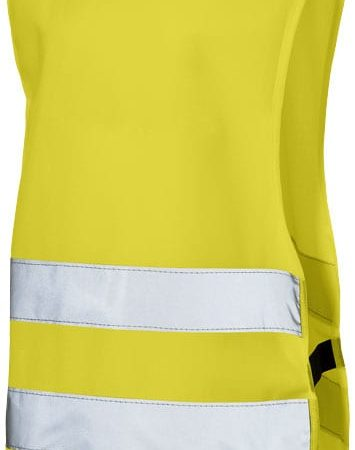10400700 355x450 - Kids High-Vis Tabbard