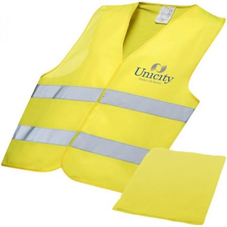 10401000 450x450 - Standard High-Vis In Pouch