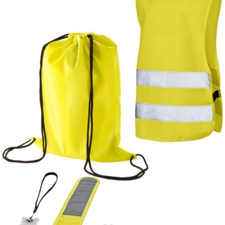 10409500 450x450 - 5 Piece Children Safety Set