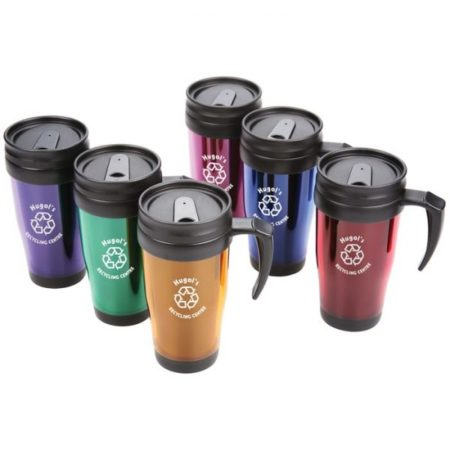 8 450x450 - Translucent Colour Travel Mug