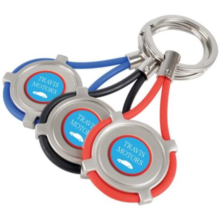4 4 450x450 - Exchange Keyring