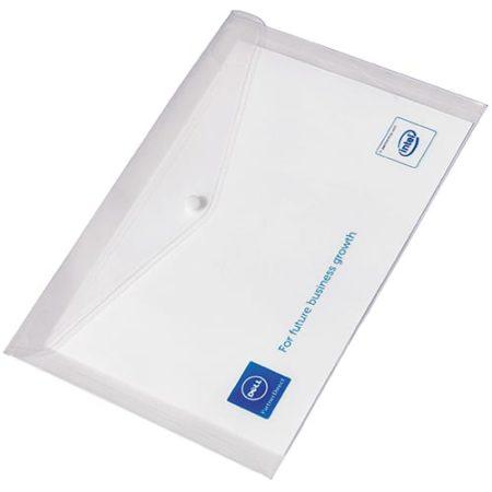 A4 Polypropylene Popper Wallets 450x450 - A4 Popper Wallets