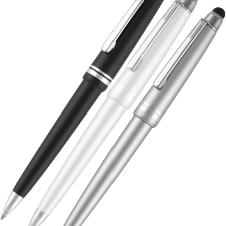 Alpinei Ballpen Family 450x450 - Alpine-i Ball Pens