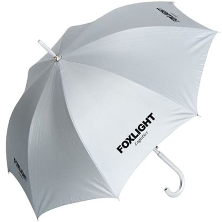 Aluminium Walker umbrella new 450x450 - Aluminium Walking Umbrella