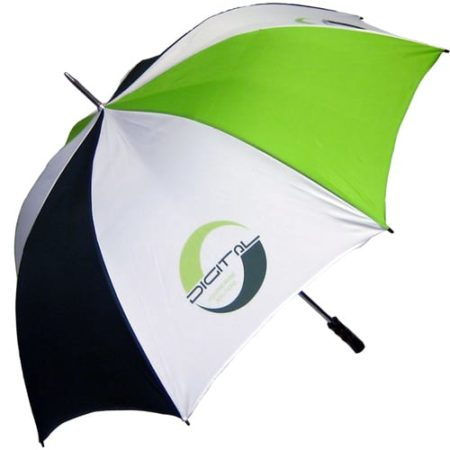 Auto Golf Umbrella new 450x450 - Home