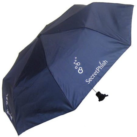 Automatic Telescopic Umbrellas navy new 450x450 - Automatic Telescopic Umbrella