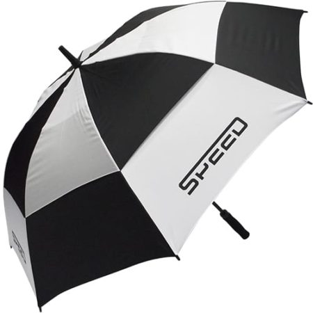 Autovent Umbrella blackwhite new 450x450 - Auto Vent Umbrella