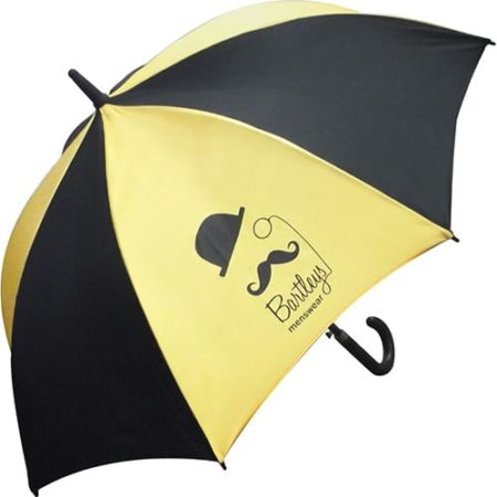 City Executive Walker Umbrellas new 450x450 - Executive Walker Umbrella