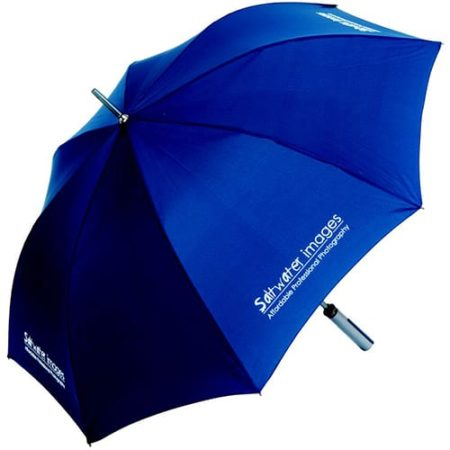 Executive Golf Umbrella royalblue new 450x450 - Executive Golf Umbrella