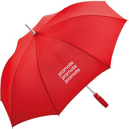Fare Alu Umbrellas red logo new 450x450 - Fare Alu Umbrella