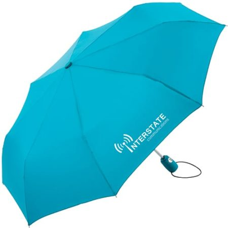 Fare Auto Mini Alu Umbrellas logo new 450x450 - Fare Auto Mini Alu Umbrella