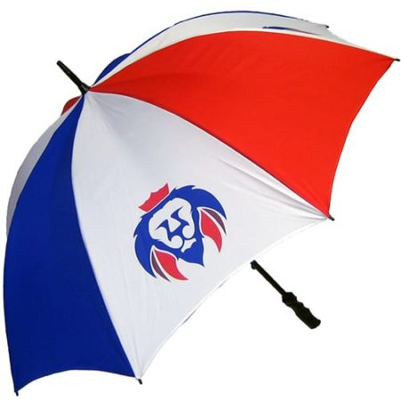 Fibrestorm Golf Umbrella new 450x450 - Fibrestorm Golf Umbrella