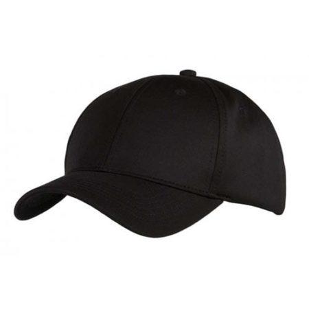 Jersey Cotton Caps 450x450 - Jersey Cotton Cap