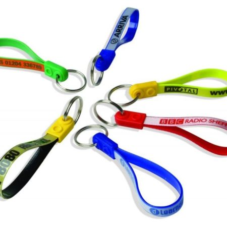KY0020 large 450x450 - Ad Loop Keyrings
