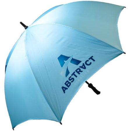 Pro Sport Deluxe Umbrella 450x450 - Pro Sport Deluxe Umbrella