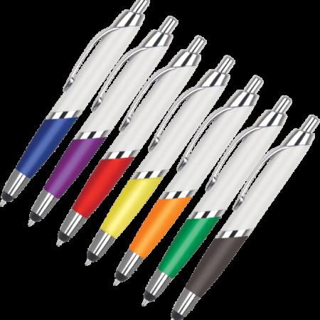 Spectrum Max Touch Ballpen Family 450x450 - Spectrum Max Touch Ball Pen