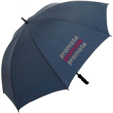 Spectrum Sport Value Umbrellas navy new 450x450 - Spectrum Sport Value Umbrella