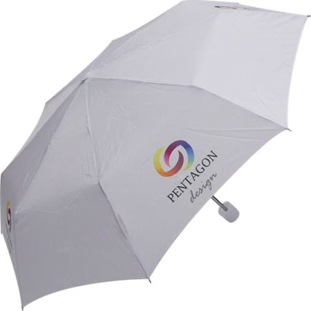 Supermini Telescopic Umbrella new 1 450x450 - Supermini Telescopic Umbrella