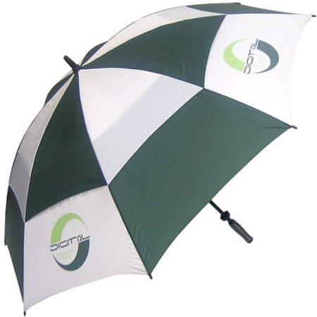Supervent Sport Umbrella greenwhite new 450x450 - Supervent Sport Umbrella