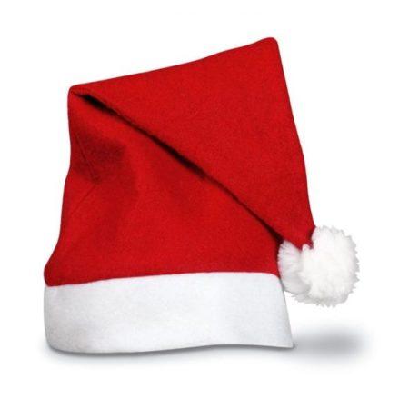 cx1015 05 450x450 - Santa Hat