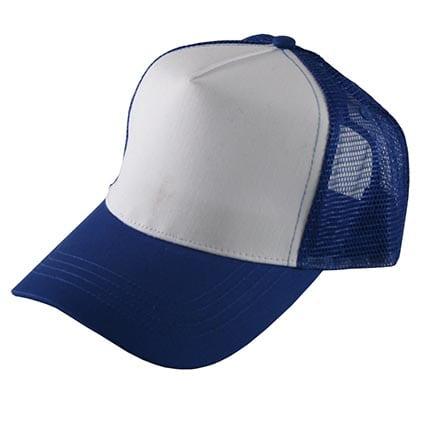 Trucker Mesh Cap - Adgiftdiscounts 6a24f28b827