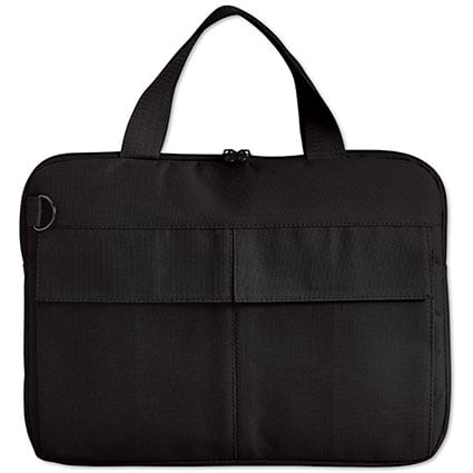 13 Inch Laptop Bags black - 14 Inch Laptop Bag