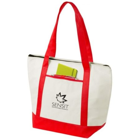 79896 450x450 - Tote Cooler Bag