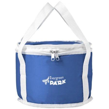 85000 450x450 - Round Cooler Bag