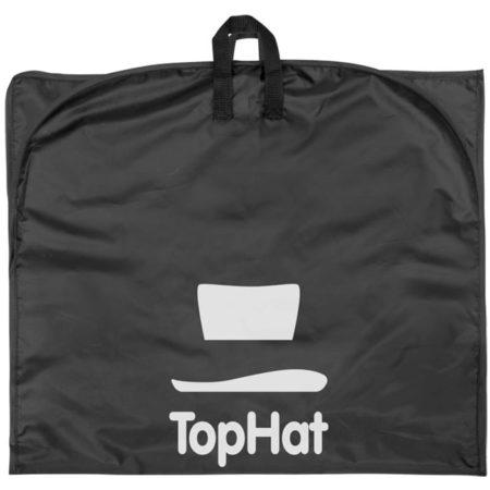 86171 450x450 - Metro Garment Bag