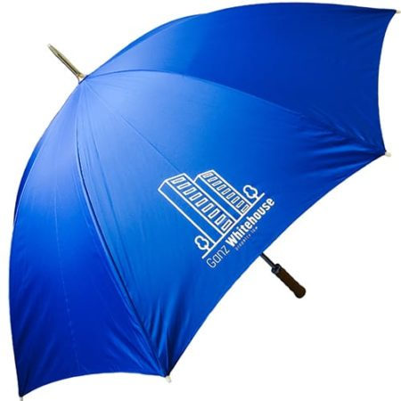 Express Budget Golf Umbrellas new 450x450 - Express Budget Golf Umbrella