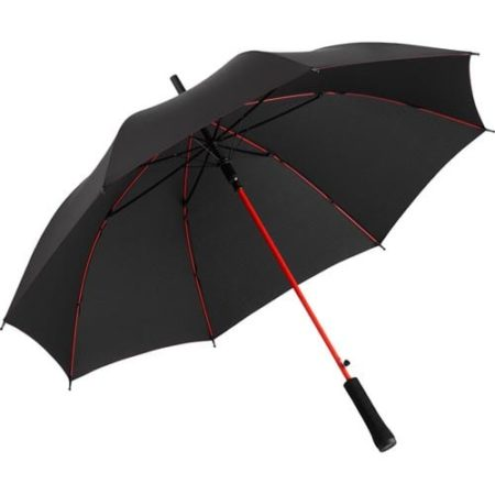 Fare Automatic Colourline Umbrellas 450x450 - Fare Automatic Colourline Umbrella
