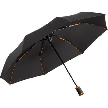 Fare Mini Style Automatic Umbrellas 450x450 - Fare Mini Style Automatic Umbrella