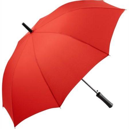 Fare Regular Umbrella 450x450 - Fare Regular Umbrella