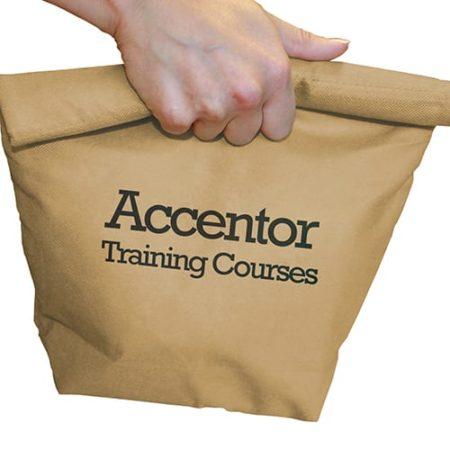 Grab Cooler Bags Natural Grab new 450x450 - Grab Cooler Bag