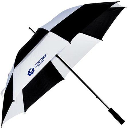Luxury Double Layer Golf Umbrellas black 450x450 - Luxury Double Layer Golf Umbrella