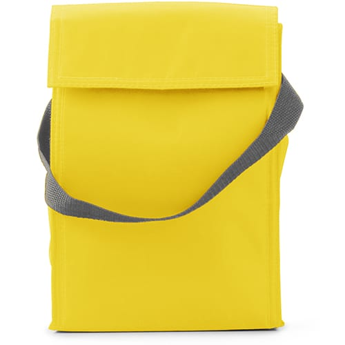 Mini Velcro Cooler Bag Adgiftdiscounts