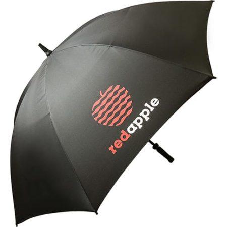 Spectrum Eco Umbrella 450x450 - Spectrum Eco Umbrella