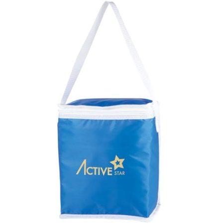 Tall cooler bags blue 450x450 - Tall Cooler Bag
