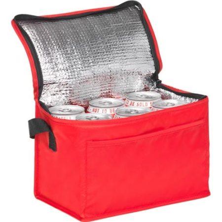 Tonbridge 6 Can Cooler Bags 450x450 - 6 Can Cooler Bags