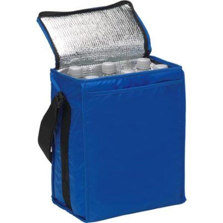 Tonbridge Cooler Bags royal 1 450x450 - Tonbridge Cooler Bag