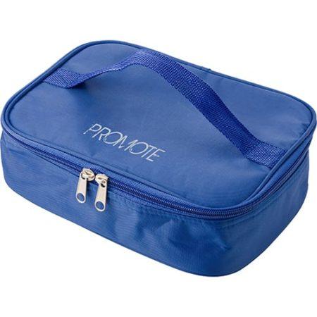 Zippered Cooler Bags new 450x450 - Zipped Lunch Cooler Bag