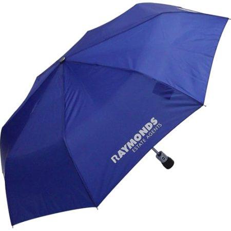 autolux mini umbrella new 450x450 - Autolux Mini Umbrella