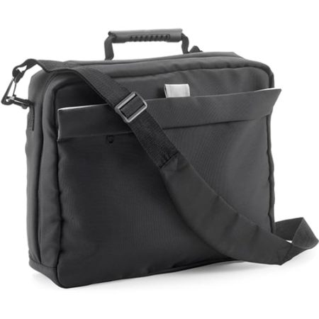 black cambridge laptop bag new 450x450 - Cambridge Laptop Bag
