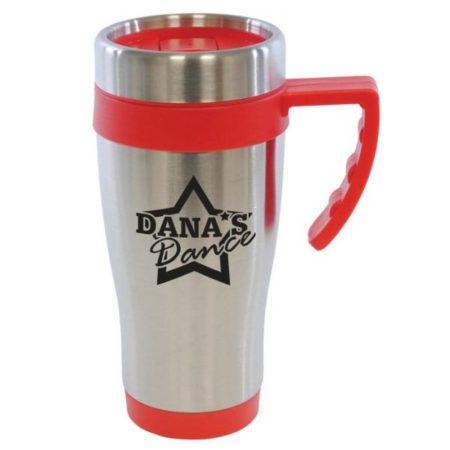 51 5 450x450 - Oregon Travel Mugs