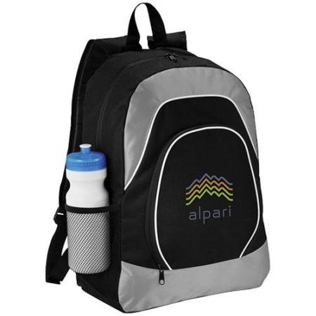 Branston Tablet Backpack Grey new 450x450 - Branston Tablet Backpack