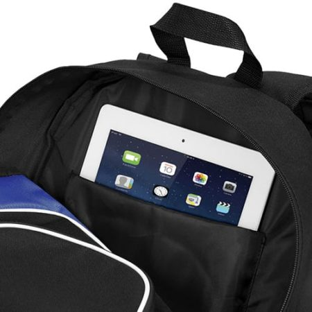 Tablet PC Cases And Folios