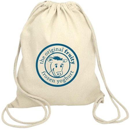 Cotton Drawstring Back Pack 450x450 - Cotton Drawstring Backpack