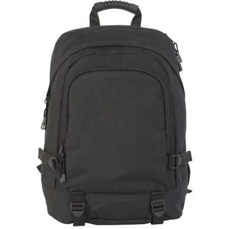 Faversham Laptop Backpack new 450x450 - Faversham Laptop Bag