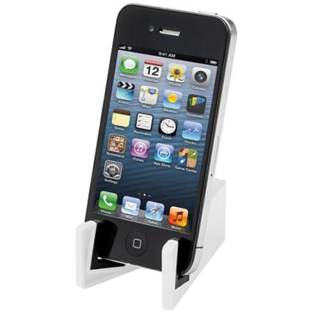 Mobile & Computer Accessories